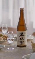 久保田 萬寿 純米大吟醸 720ml 【新潟県】【朝日酒造】【日本酒】【高級】